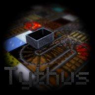 Tythus