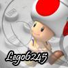 lego6245