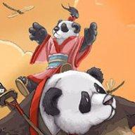 Pandarr