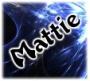 Mattie112