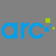 Arcdigital