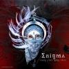 EnigmA-X