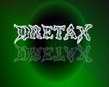 DreTaX