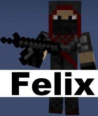 black_ixx