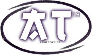 Animetay19