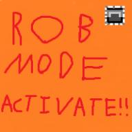 robmcdonald5