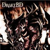 DrakeBD