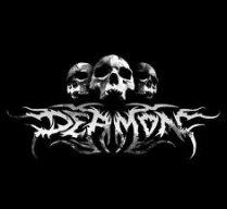 DeamonZ