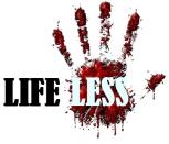 lifeless2011