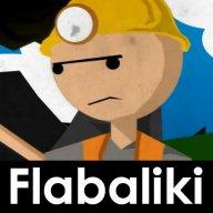 Flabaliki