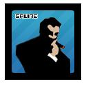 sawine