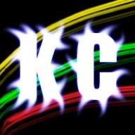 KarlCast