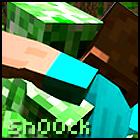 Sh00ck
