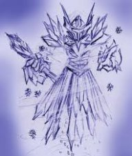icephantom