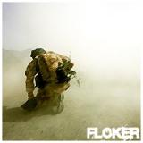 FLOKER