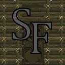 ShadowFile