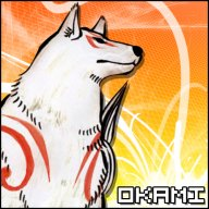okami13