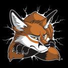 FoxDie