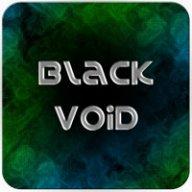 blackvoid