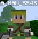 A_MAN