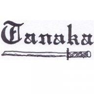 tanaka141
