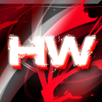 HashWorks