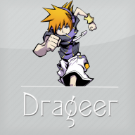 Drageer