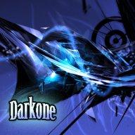 Darkone003
