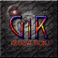 G1R Productions