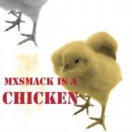 MxSmack