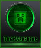 TheHarofreak