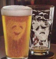 BeerDone