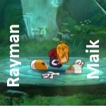 RaymanMaik