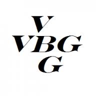 ValBGaming