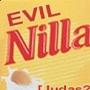 EvilNilla