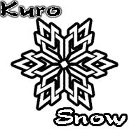 KuroSnow