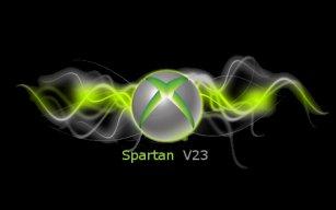 Spartan_V23