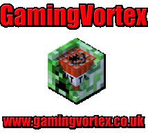 gamingvortex