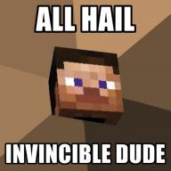 EvilPeanut