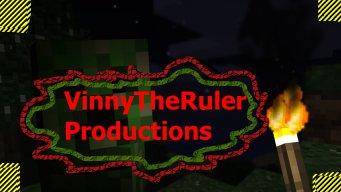 VinnyTheRuler