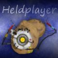 heldplayer