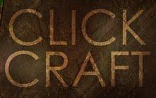 ClickCraft