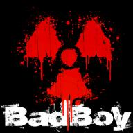 badbh222