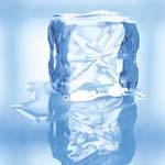Icemelt