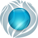 Terra-Network.org