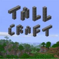 Tallcraft