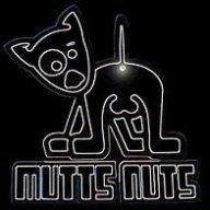 MuttsNuts