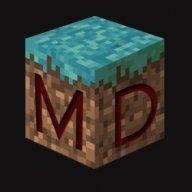 MineDev