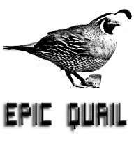 One Epic QuaiI