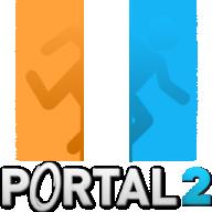 G4ZZ3R
